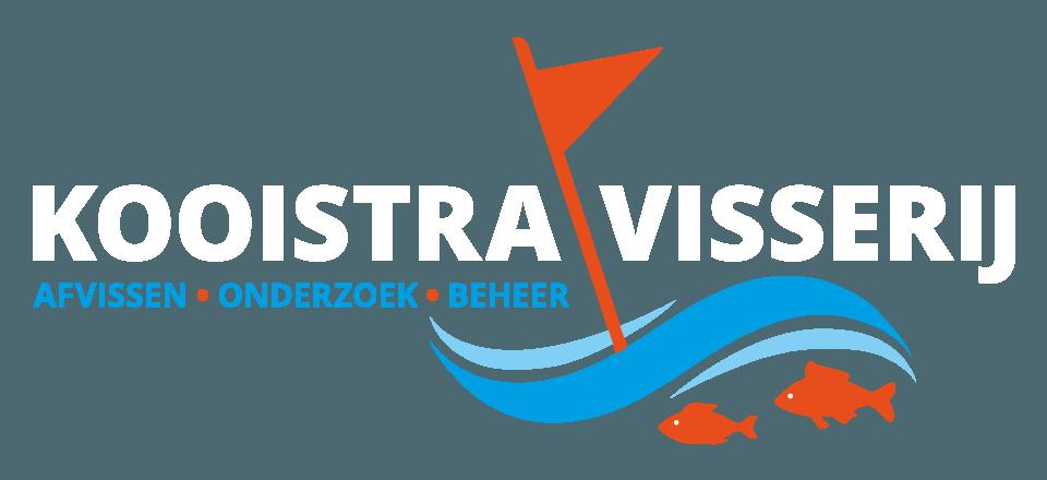 Kooistra Visserij | Afvissen • Onderzoek • Beheer